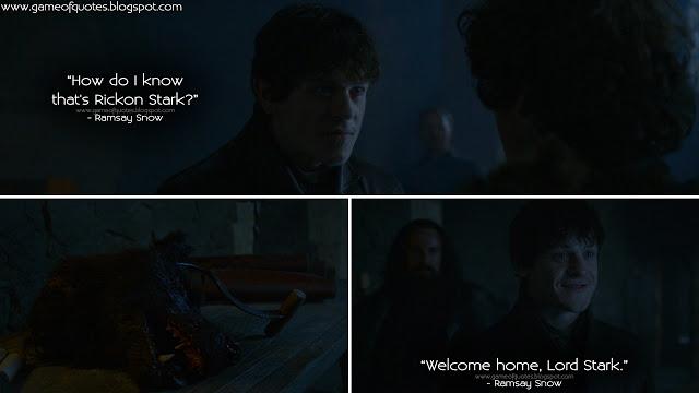 How-do-I-know-that's-Rickon-Stark