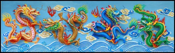 four-color-chinese-dragon-14874426_thumb.jpg