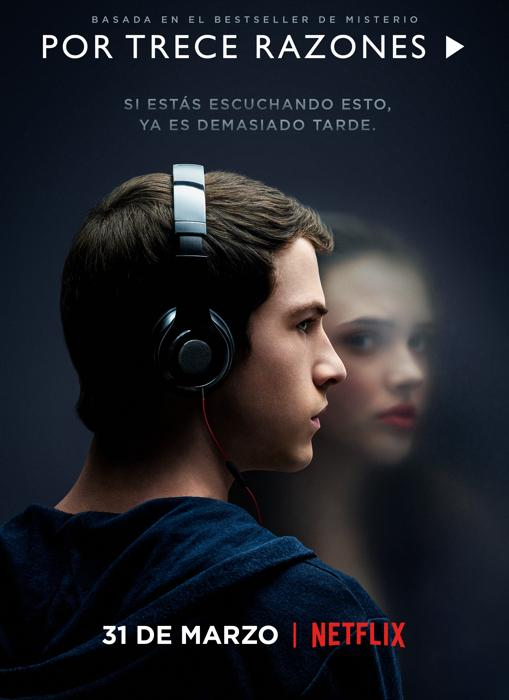 13ReasonsWhy_SPA-0191-k0hG-U202323256675GAG-510x700@abc