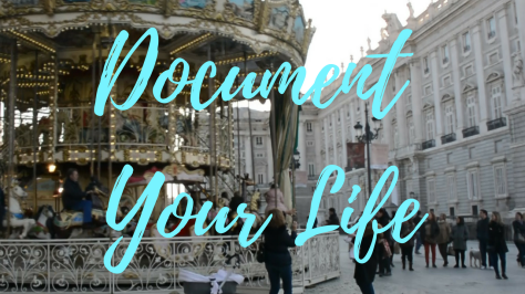 Document Your Life-2