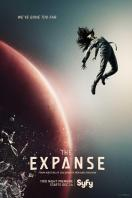 the_expanse_tv_series-110247894-large