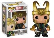 4399_Loki-Movie2GLAM_1024x1024