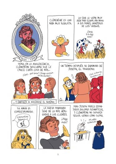 Valerosas 1_Page_1