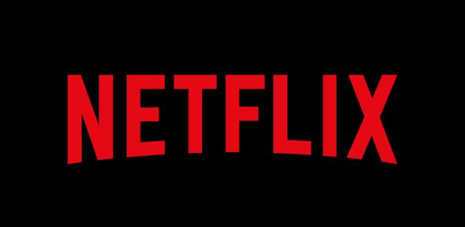 Que nos trae Netflix en Marzo de 2018