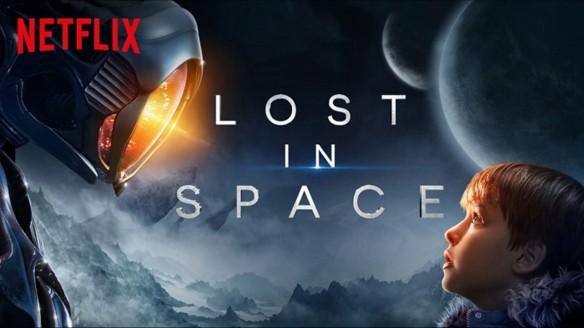perdidos-en-el-espacio-lost-in-s