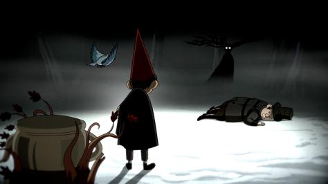 Más-allá-del-jardín-Cartoon-Network.-Animación-Michelle-Jenner