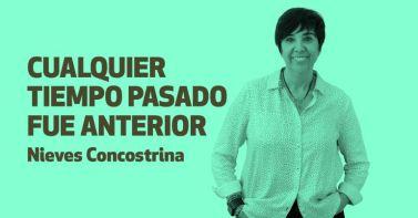 1528458973_207938_1531398457_noticia_normal