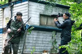 Escape_at_Dannemora_Miniserie_de_TV-820103532-large