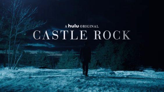 Review  de Castle Rock; Prejubilación.