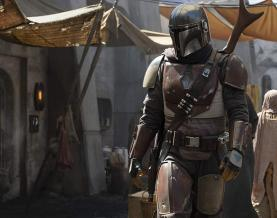 The_Mandalorian_Serie_de_TV-596137768-large