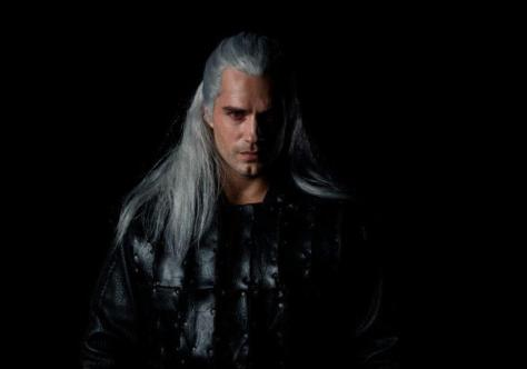The_Witcher_Serie_de_TV-341213758-large