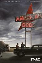 american_gods_tv_series-837646094-large