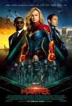 captain_marvel-949653086-large