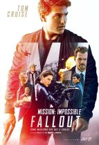 mission_impossible_fallout-180739766-large