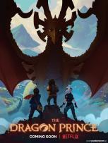 the_dragon_prince_tv_series-534523794-large