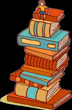 montana-libros