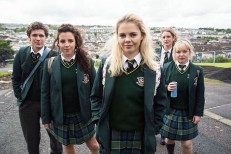 the-derry-girls-netflix-1-1546513031