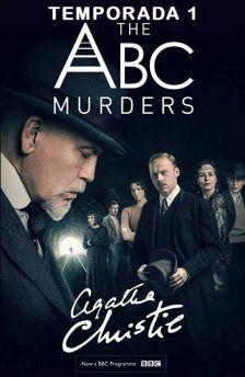 abc murders