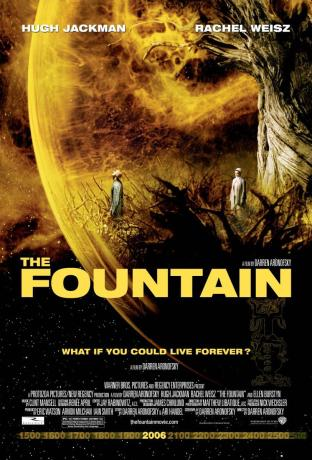 the_fountain-319435680-large
