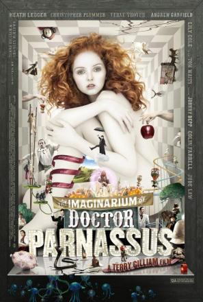 the_imaginarium_of_doctor_parnassus-158531939-large