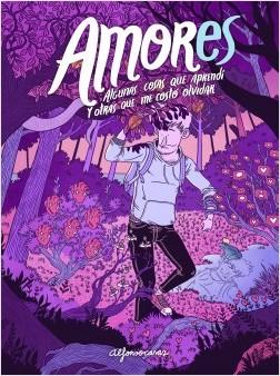 portada_amores_alfonso-casas_201908261739